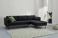 Угловой диван INFINITO