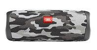 Портативная акустическая система JBL Flip 5 Camouflage