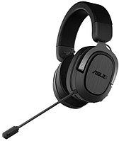 Bluetooth Гарнитура Asus TUF GAMING H3 90YH02ZG-B3UA00