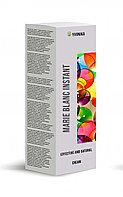 Marie Blanc Instant - крем для омоложения лица