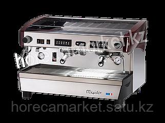 Кофеварка  -Эспрессо Magister ES 100
