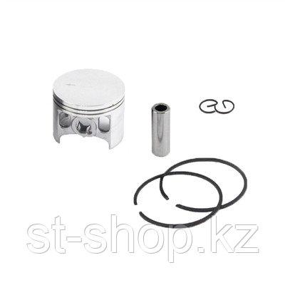 Поршень Ø50 мм (комплект) 11280302015 STIHL на бензопилу MS 440