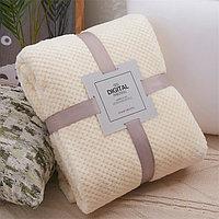 Полярное одеяло из микрофибры