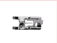 J941-660-030 Лапка для бахромы