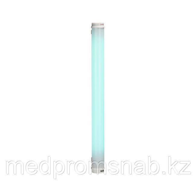 Рециркулятор Армед 1-130 ПТ (Лампа 1х30 Вт)