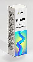 Nurielle - крем для омоложения лица