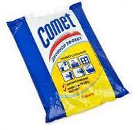 Комет в мягкой упаковке
