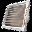 Тепловентилятор VOLCANO VR MINI EC, фото 4