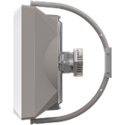 Тепловентилятор VOLCANO VR MINI EC, фото 6