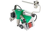 Аппарат горячего воздуха для сварки линолеума Unifloor 500