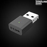 БЕСПРОВОДНОЙ USB-АДАПТЕР D-LINK DWA-131