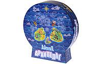 Настольная игра Шакал: Архипелаг, фото 1