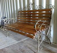 Столы лавочки для дачи