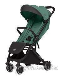 Коляска прогулочная Anex Air-x  Green зеленый