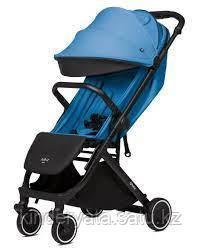 Коляска прогулочная  Anex Air-x (Ax-08) blue голубой