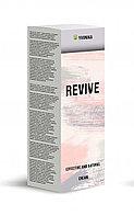 Revive - крем для омоложения лица