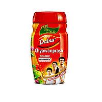 Чаванпраш ,двойной иммунитет ,Дабур,Индия,500 гр