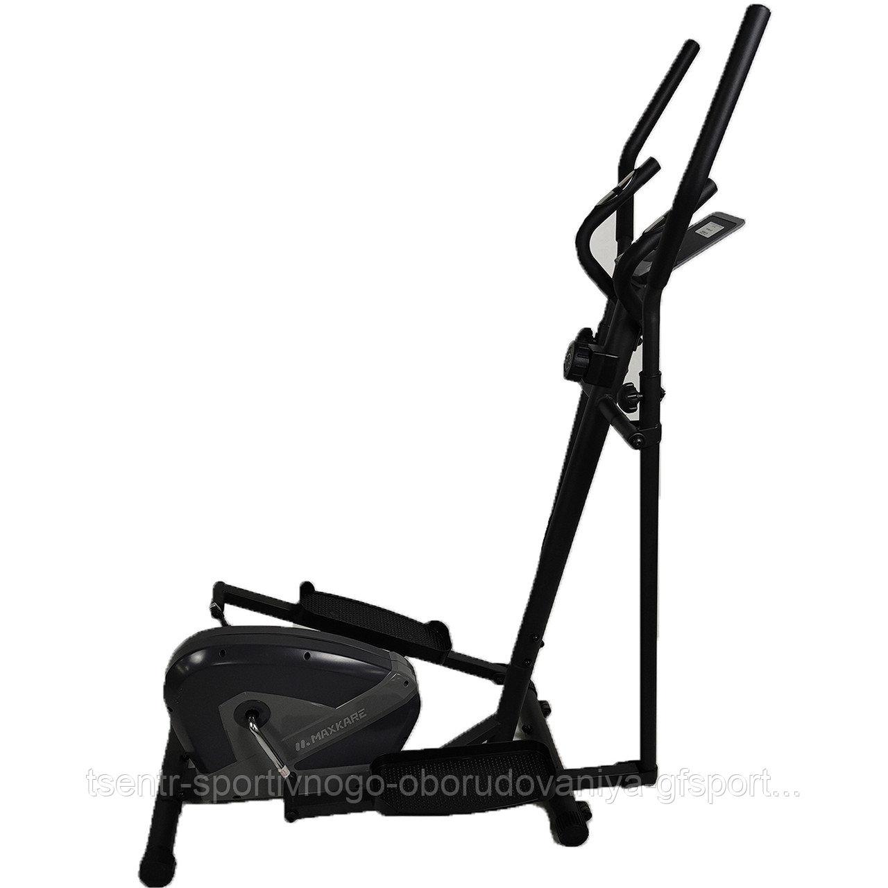 Эллиптический тренажер GF-WK01