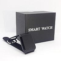 Умные часы Smart Watch P6