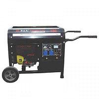 """P.I.T."" Бензиновый Генератор САГ 190А 5.0 kW"
