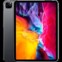 "Планшет Apple 12.9"" iPad Pro Wi Fi + Cellular 256GB Space Gray (MXF52RK/A)"