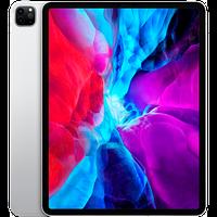 Планшет Apple iPad Pro Wi Fi + Cellular 512GB - Silver (MXF82RK/A)