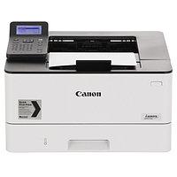 Принтер лазерный Canon i-SENSYS LBP223dw (3516C008)