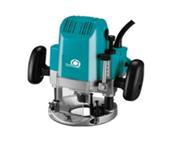 Фрезер электрический ЕФ-1600-12 Ms-tools