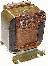 Трансформаторы ОСМ1-0,1 380/110/24/5