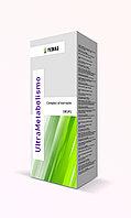 UltraMetabolismo - капли для похудения