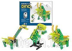 Набор для конструирования роботизированный ROBOTIS PLAY 300 DINOs (Динозавры)