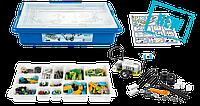Набор WeDo 2.0 Lego Education 45300, фото 1