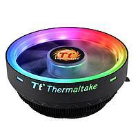 Вентилятор для процессора Thermaltake UX 100, CL-P064-AL12SW-A