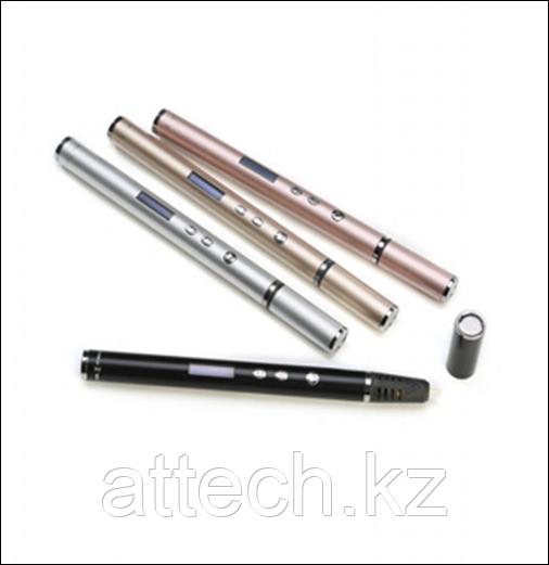 3D ручка Hugesmoke RP900A
