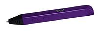 3D ручка Hugesmoke RP800A с OLED дисплеем