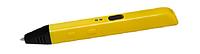 3D ручка Hugesmoke RP600A без дисплея