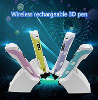 3D ручка Myriwell V4 RP-200B