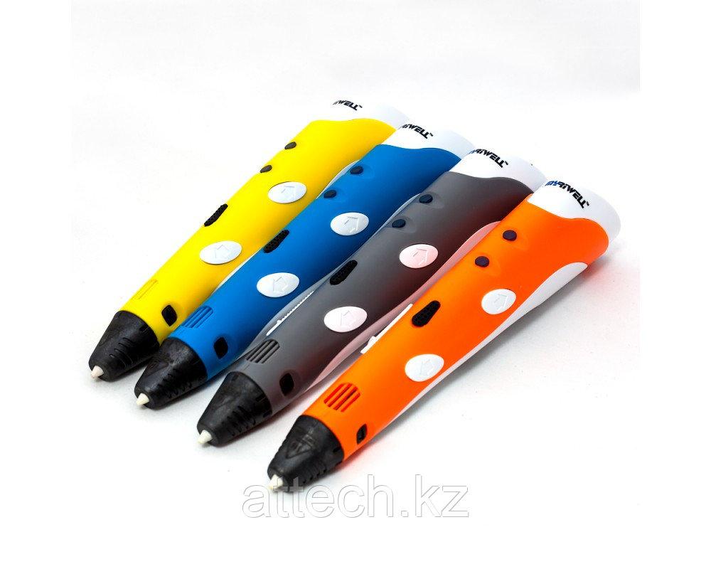 3D ручка Myriwell V1 RP-100A