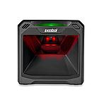 Сканер штрих-кода Zebra DS7708 (2D,USB), фото 3