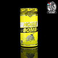 Steel Power - Noise Bomb 450гр/20порций Виноград