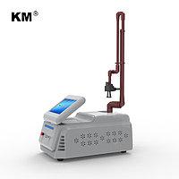 Фракционная лазерная установка СО2 для влагалища Health&Beauty KM300F