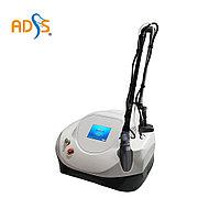 ADSS FG900B-S co2 лазер портативный медицинский