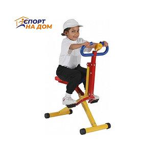 Детский тренажер Наездник (3-8 лет), фото 2