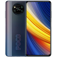 Смартфон Xiaomi Poco X3 Pro 6/128gb