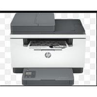 МФП HP Europe M236sdn (9YG08A#B19)