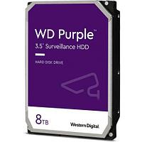 """Жесткий диск HDD 3,5"""" WD WD84PURZ"""