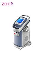 Мощный лазерный аппарат для удаления татуировок с Q-переключателем Zohonice Y6A-Yolanda