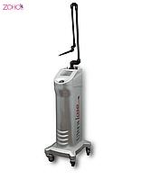 Фракционный СО2-лазер для подтяжки влагалища Zohonice CO2-Z25A