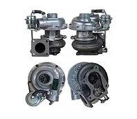 Турбина 4TNV84T-XSU (для двигателя 4TNV84T-XSU)
