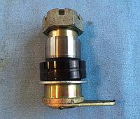 Комплект соединения фронтального погрузчика